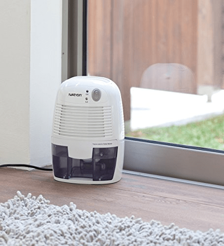 best dehumidifier & Best Dehumidifier Reviews and Ratings (Updated August. 2018)