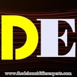 cropped-the-dehumidifier-experts-logo.jpg