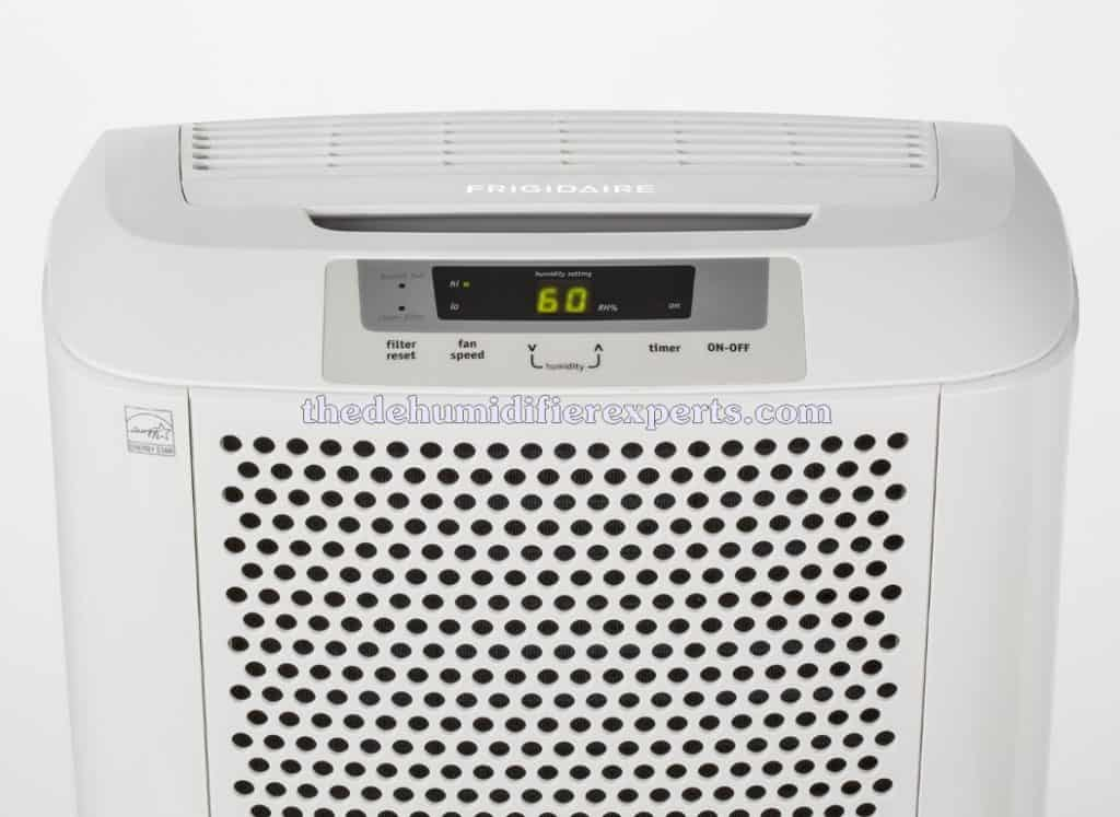 frigidaire fad504dwd energy star 50 pint dehumidifier review the rh thedehumidifierexperts com frigidaire ffad7033r1 70-pint dehumidifier manual frigidaire dehumidifier 70 pint fad704dwd manual