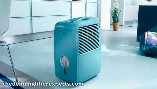 get-the-most-from-your-dehumidifier