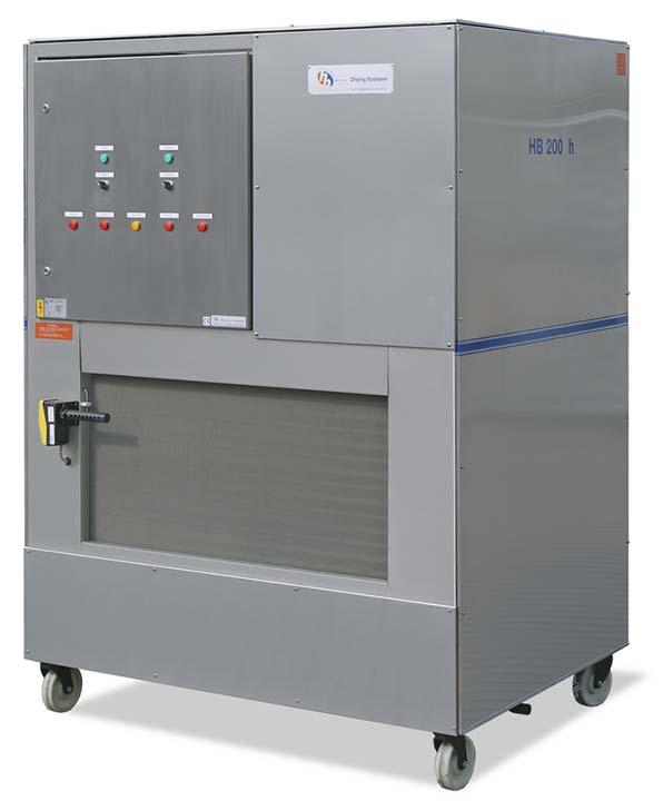 a-heat-pump-dehumidifier