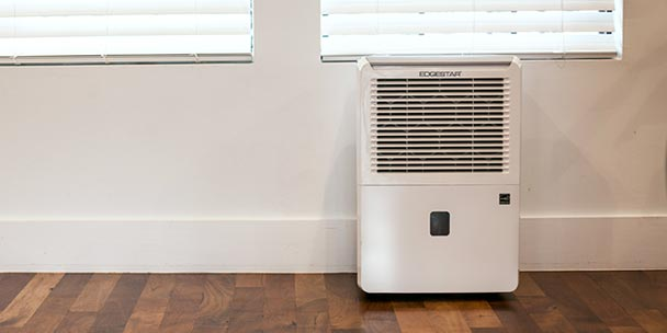 dehumidifier-for-allergies-and-asthma