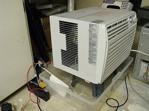 whole house dehumidifier reviews