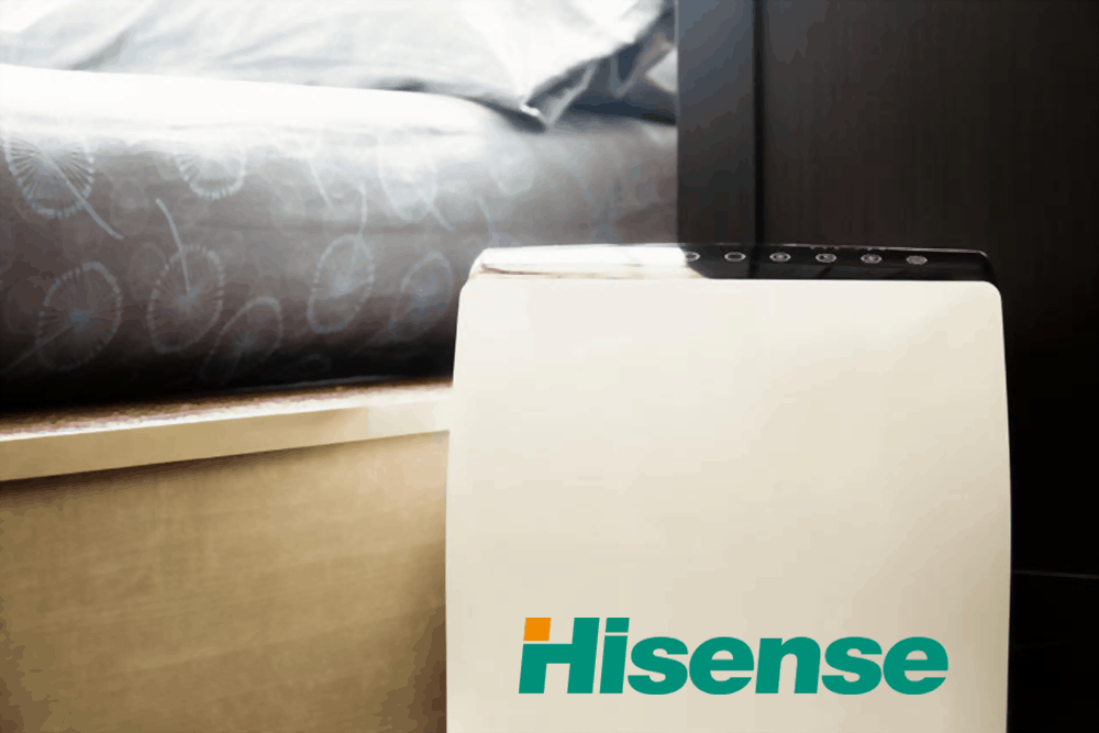 best hisense dehumidifier reviews